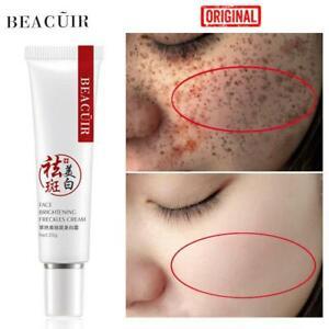 Whitening Face Life Cell Cream Collagen Repair Spots Age Moisturizer Day 2021 ne