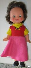 Famosa Bambola Heidi SPESE GRATIS