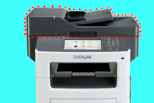 ADF, komplett, für Lexmark: MX510, MX511, MX610, MX611, XM1145, XM3150,  40X9093