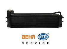 BMW E60 E63 E64 M5 M6 Base 5.0L V10 Behr Engine Motor Oil Cooler 376 756 711