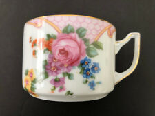 Epiag China Czechoslovakia BRIDAL ROSE 5522, 6376 - TEA CUP