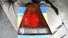 REAR LIGHT BMW E46 COMPACT 2001-2005 NEARSIDE MRL4012