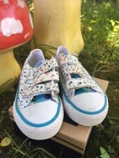 All Star Baby günstig kaufen | eBay