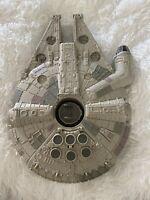 Star Wars Vintage millennium Falcon