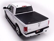 Dodge Ram 1500  Laderaumabdeckung  Ladeflächenabdeckung  Pickup  Revolver X2