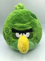 Official Angry Birds Space Terrence The Monster Bird Plush Kids Soft Stuffed Toy