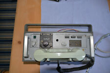 Flugfunkgerät COLLINS VHF 20