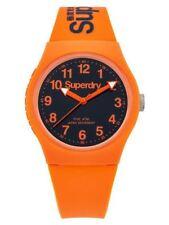 Reloj Superdry Syg164o Urban Style unisex