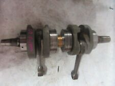 07' Arctic Cat F1000 EFI LXR CRANKSHAFT #3007-260 Item #1580