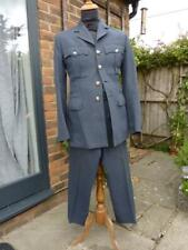 Royal Air Force RAF No.1 Dress Uniform Jacket & Trousers, Goodwood Revival
