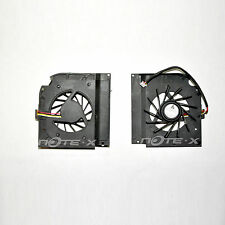CPU FAN ventilador HP Pavilion DV9000 448016-001