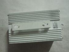 Intertek  Ballast MH/HPS 1000w 120V 47FC M47 S52  456V