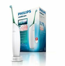 Philips Sonicare Airfloss hx8211/02 Recargable Potencia Flosser