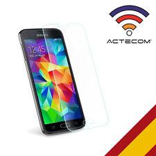 ACTECOM® CRISTAL TEMPLADO PROTECTOR PARA SAMSUNG GALAXY S5 Neo SM-G903F CON CAJA