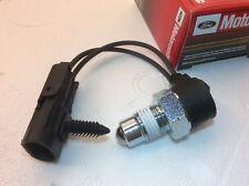 Mg MGF 1.8 I Vvc Original intermotor Luz Reversa interruptor Oe Calidad Reemplazo