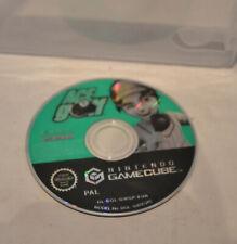 Nintendo Gamecube Console Game - Ace Golf