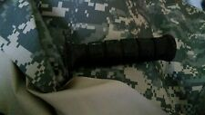 Nylon Rip Stop Coated Fabric Army Digital water  proof 60 inch wide BTY