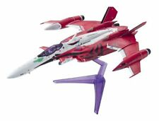 1/100 YF-29 Durandal Valkyrie Fighter mode Alto machine Theatrical Feature F/S