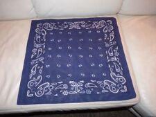 Damen-Schals & -Tücher aus 100% Baumwolle im Vintage-Tuch