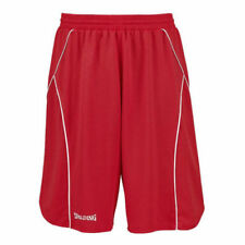 Équipements de basketball shorts Spalding