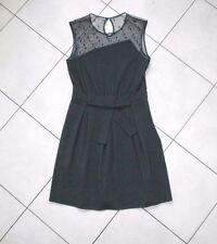 Robe Gat RIMON dress taille 1 habillée etat neuf