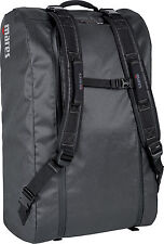 Mares Cruise Backpack Dry Diving bag over 100 Litre Volume only 1,1 kg Weight