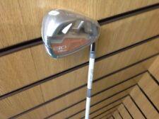 Titanium Head Iron Golf Clubs