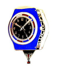 """BALLON """"SPECIAL SHAPE"""" Pin / Pins - SWATCH / G-BMJJ [3563]"""