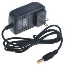 AC Adapter for Epson Perfection V100 V200 V300 Photo Scanner Power Supply Cord