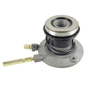 Concentric Slave Cylinder Fit For Holden Commodore VT VX VY VU VZ GEN 3 LS1 V8