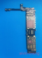 Motherboard Main Logic Bare Board Replacement Part For iPhone 6S PLUS
