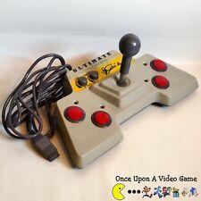 Beeshu Ultimate Superstick Joystick Fightstick Controller (Sega Master System)