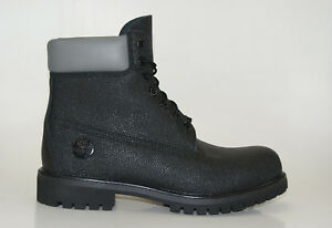 Timberland Helcor 6 Inch Premium Boots Waterproof Men Lace up Boots A1818