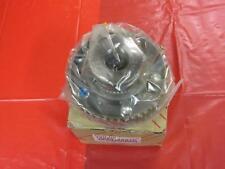 98-05 OEM NEW LEXUS GS300 VVTi IS300 LH CAMSHAFT GEAR PULLEY 13050-46010