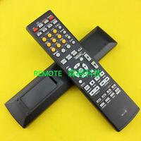 A/V Remote for DENON RC-1120 AVR-1910 AV Remote Control