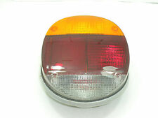 TAIL LIGHT ASSEMBLY LEFT SIDE FITS VOLKSWAGEN TYPE1 BUG 1973-1979