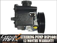 Power Steering Pump for MERCEDES-BENZ CLK, C-Class, E-Class, SLK ///DSP1601///