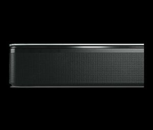 Brand new and Authentic Bose 700 SOUND BAR