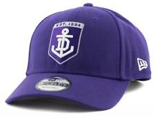 FREMANTLE Dockers Era AFL Team 9forty 2018 Model Hat Genuine Merchandise Cap