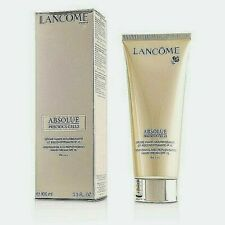 Lancôme Absolue Precious Cells Nourishing & Replenishing Hand Cream SPF 15 PA+++