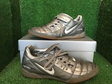 NIKE AIR MAX TOTAL 365 III T90 VAPOR INDOOR TRAINERS SOCCER SHOES 9 8 42,5