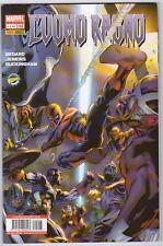 fumetto L'UOMO RAGNO STAR COMICS MARVEL numero 428 NUOVA SERIE 156