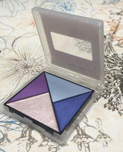Mary Kay Eye Color Palette GLISTENING HORIZON 099235 ~ New ~ Free Shipping!!!