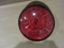 Ferrari California - RH Rear Tail Light - P/N 226438