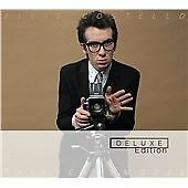 Elvis Costello - This Year's Model (2008)