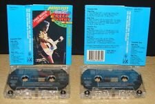 PETER COMBE       - THE ABSOLUTELY VERY BEST OF -         Double Cassette Tape