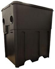 Hozelock ECOPOWER 10,000 Filtro Reemplazo De Bote/Caja/Cubo Estanque Peces Koi