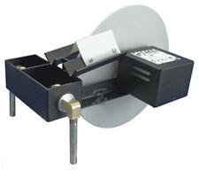 "Zebra GS Series 12"" Disk Oil Skimmer model GS4H300 with gravity separator"