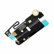 New WiFi Antenna Signal Flex Cable Ribbon Replacement Repair Parts for iPhone 5S