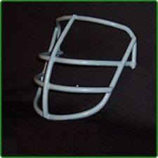 Football Helmet Face Mask - Gray